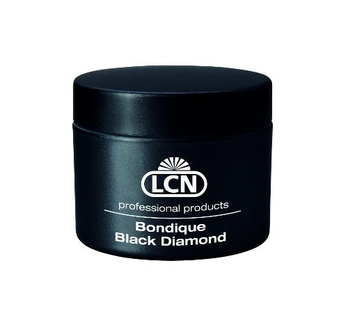 Bondique Black Diamonf_LCN_21084