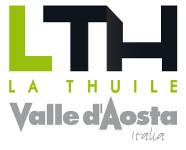 Nuovo Logo La Thuile_LTH-01