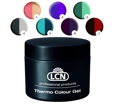 Thermo Colour Gel_LCN_20786 (2)