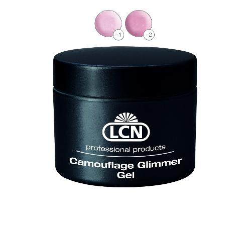 camouflage glimmer gel_LCN_32615
