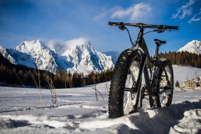 LaThuile_Fat Bike