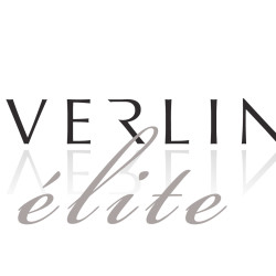 Logo Overline Halo
