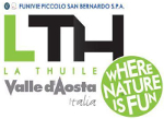 lt nature150
