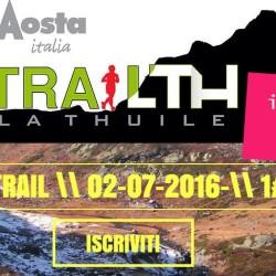 lathuile trail