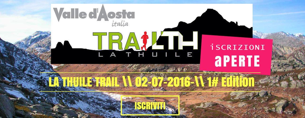 trailth_lathuile