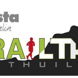 Logo La Thuile Trail
