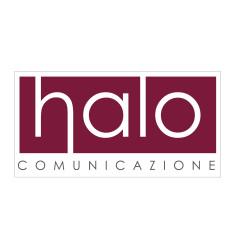 LOGO_halo-01