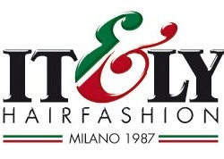 logo-itely