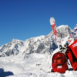 La Thuile_Winter
