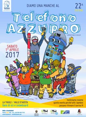 01_telefono_azzurro_2017_bassa