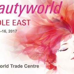 Beautyworld-MiddleEast-2017