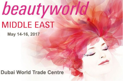 Beautyworld-MiddleEast-2017