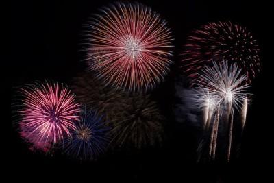 fireworks-879461__480