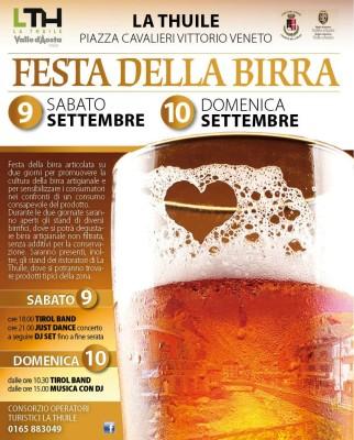 Locandina_La festa della birra