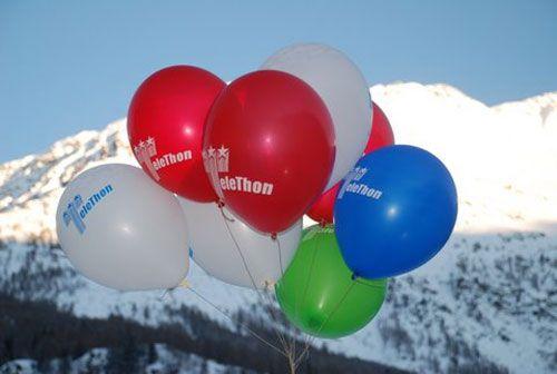 palloncini-telethon