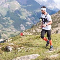 LA THUILE TRAIL Valle d'Aosta
