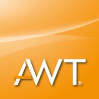 AWT-Logo_Uebersicht