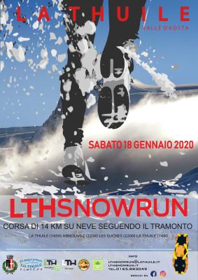 lthsnowrun_18 gennaio 2020