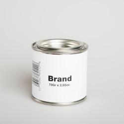 brand identity shutterstock_253887025