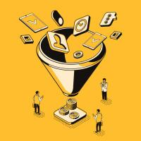 funnel-marketing-sito