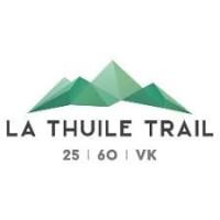la thuile trail logo